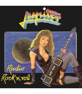 Radio rock & roll - 1 CD