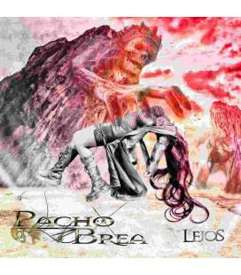 Lejos - 1 CD