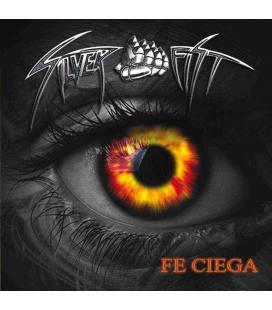 Fe ciega - 1 CD