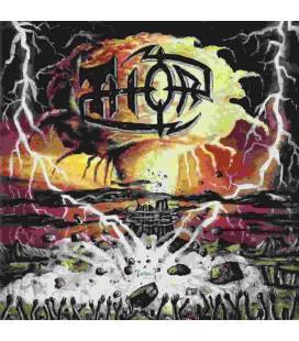 Thor - 1 CD