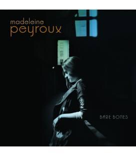 Bare Bones-1 CD