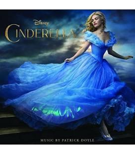 Cinderella (1)-1 CD