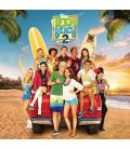 Teen Beach 2 (1)-1 CD