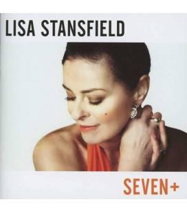 Seven+-1 CD