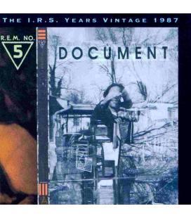 Document-1 CD