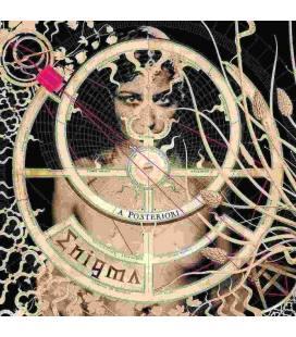 A Posteriori-1 CD
