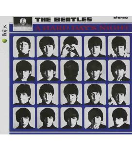 A Hard Day'S Night-1 CD