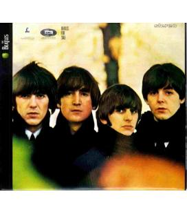 Beatles For Sale-1 CD