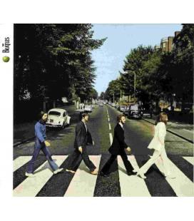 Abbey Road-1 CD