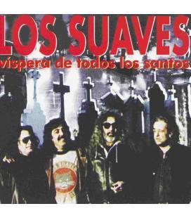 Vispera De Todos Los Santos-1 CD