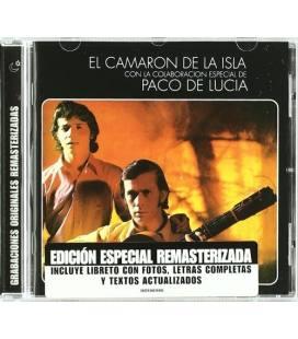 Al Verte Las Flores L-1 CD
