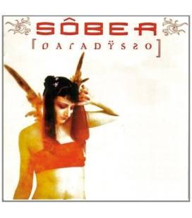 Paradysso-1 CD