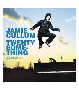 Twentysomething Sp Ed-1 CD