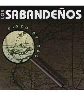 Disco De Oro-1 CD