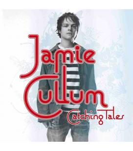 Catching Tales (Stand)-1 CD