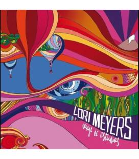 Viaje De Estudios-1 CD