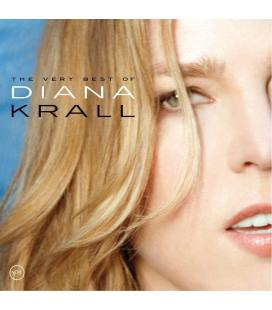 Diana Krall The Very Best-1 CD