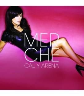 Cal Y Arena-1 CD