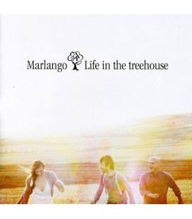 Life In The Treehouse-1 CD
