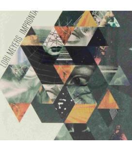 Impronta-1 CD