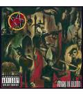 Reign In Blood-1 CD