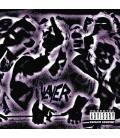 Undisputed Attitude-1 CD