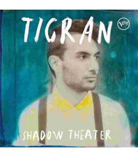Shadow Theater-1 CD