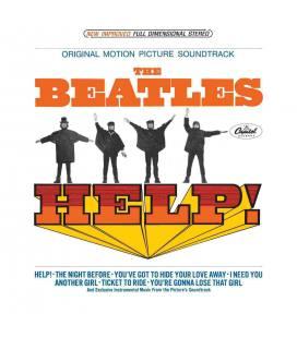Help!-1 CD