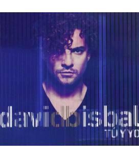 Tu Y Yo-1 CD