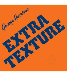Extra Texture-1 CD