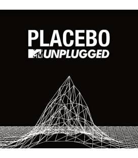 Mtv Unplugged (Cd Standar)