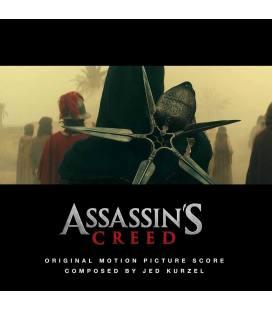 Assassins Creed-1 CD