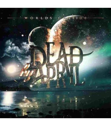 Worlds Collide-1 CD