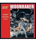 Moonraker-1 CD