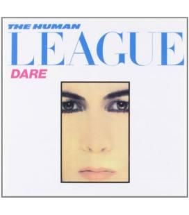 Dare-1 CD
