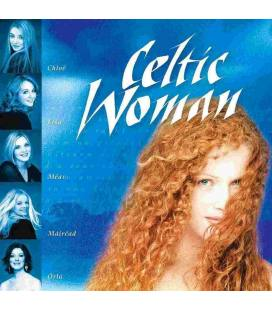 Celtic Woman-1 CD