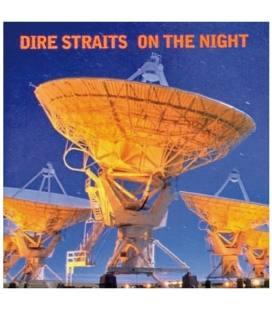 On The Night-1 CD