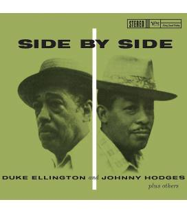 Side-1 CD