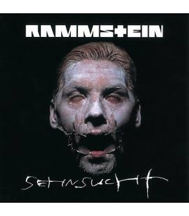 Sehnsucht-1 CD