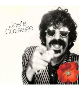 Joe'S Corsage-1 CD