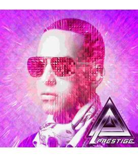 Prestige-1 CD