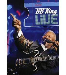 Live!-1 DVD