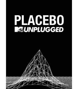 Mtv Unplugged-1 DVD