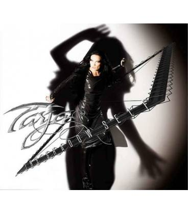 The Shadow Self (Special Edition)-1 CD+1 DVD