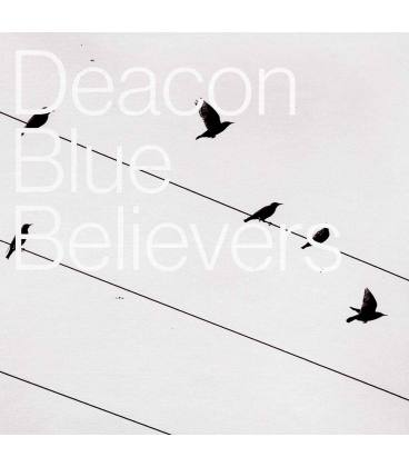 Believers-1 COFRE