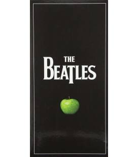 The Beatles (Stereo Box)