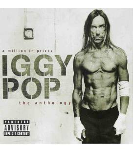 A Million In Prizes The Iggy Pop