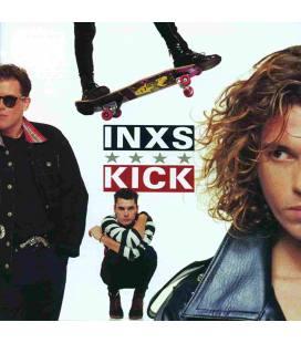 Kick 25(Deluxe)