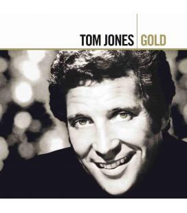 Gold (1965-1975)-2 CD