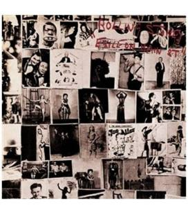 Exile On Main St.-Deluxe-2 CD